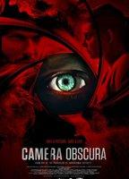 Camera obscura c7face89 boxcover