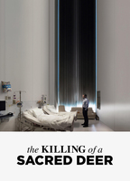 The killing of a sacred deer fde638dc boxcover