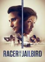 Racer and the jailbird 19af4672 boxcover