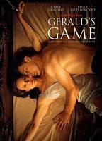 Gerald s game 106eb736 boxcover