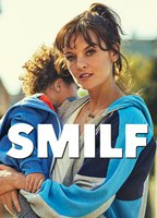 Smilf c73e828c boxcover