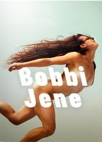 Bobbi jene 434c0d42 boxcover