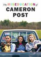 The miseducation of cameron post 124a8c0a boxcover