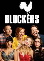 Blockers 8d1bb113 boxcover