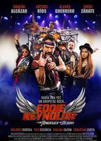 Eddie reynolds y los angeles de acero 8792777b boxcover