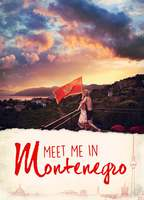 Meet me in montenegro 066997eb boxcover