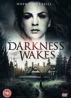 Charlotte wakes 61e41dd4 boxcover
