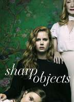 Sharp objects 354fa19e boxcover