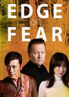 Edge of fear cab1297b boxcover