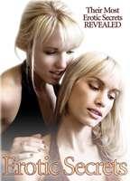 Erotic secrets f04de366 boxcover