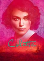 Colette f31d80bc boxcover