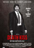 Death kiss 8bcf813f boxcover