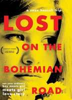 Lost on the bohemian road 2598aa9a boxcover