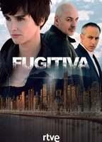 Fugitiva 1a0294b6 boxcover