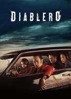 Diablero 1016a579 boxcover