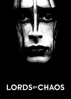 Lords of chaos ffcac226 boxcover