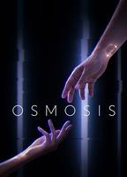 Osmosis e1828ef0 boxcover