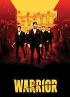 Warrior c7eeed18 boxcover