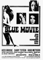 Blue movie 1f3569e5 boxcover