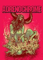 Adrenochrome 783b3824 boxcover