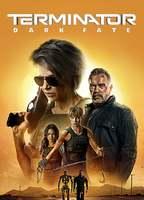 Terminator dark fate 3d6cb71b boxcover