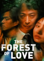 The forest of love 76378dda boxcover
