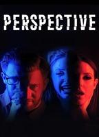 Perspective 37e8773a boxcover