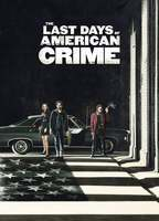 The last days of american crime ce22ea19 boxcover