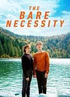 The bare necessity a5f6d3ca boxcover