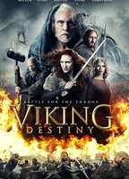 Viking destiny 29b12862 boxcover