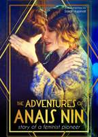 The adventures of anais nin 8f3f8c14 boxcover