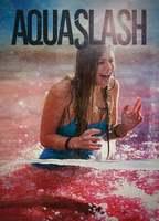 Aquaslash 0340266e boxcover
