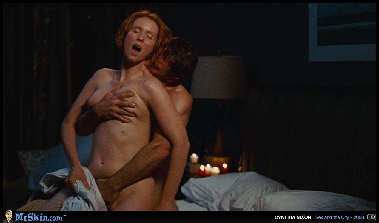 Naked girls ass sex boy
