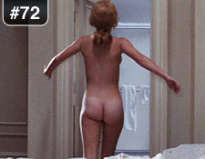 Final, sorry, Hottest asses in hollywood nude not absolutely