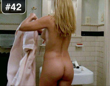 Can not Hottest asses in hollywood nude error