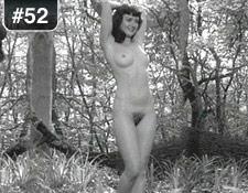 Gretchen mol nude thumbnail