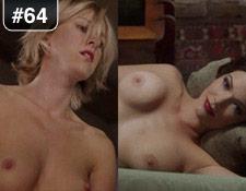 Naomi watts and laura harring nude thumbnail