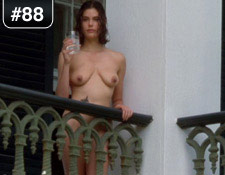 Teri hatcher nude thumbnail